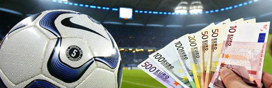Прогнозы На Футбол Сегодня Платные