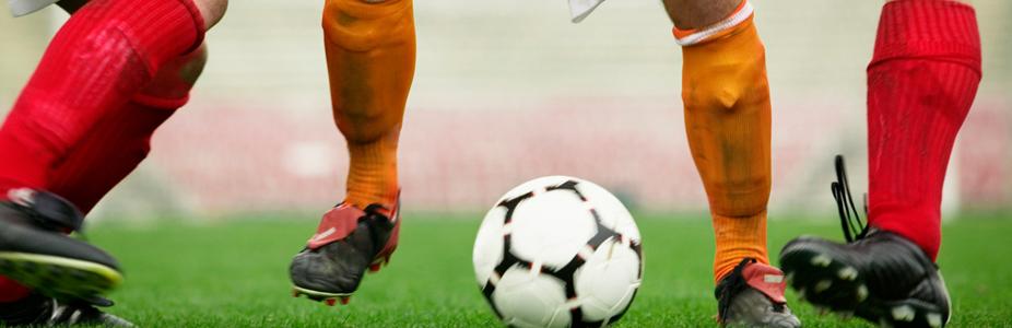 Опубликовать прогноз на спорт